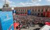 Фан-зоны Евро-2020 появятся в спальных районах Петербурга