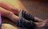 В Калининграде извращенец дождался, когда жена уйдет на работу, и жестоко изнасиловал 14-летнюю падчерицу