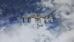 МКС проработает на орбите до 2030 года