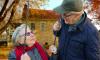 Петербург не вошел в тройку высоких показателей продолжительности жизни