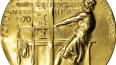 В США объявили победителей Пулитцеровской премии