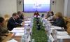 Многодетные - пятая часть населения России