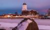 Выборг признан лучшим городом Ленобласти для отдыха на Новый Год