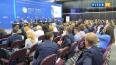 Алексей Кудрин рассказал о приоритетных реформах для нов...
