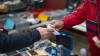 В Краснодаре зафиксировали задержку зарплаты работникам ...