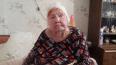 В Петербурге умерла блокадница в возрасте 98 лет