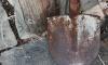Житель Междуреченска до смерти избил мужчину черенком от лопаты