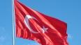 Турция может разорвать отношения с Германией после ...