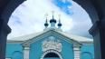 Росреестр приостановил передачу Сампсониевского собора ...