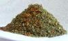 Курительные смеси теперь можно купить через Facebook