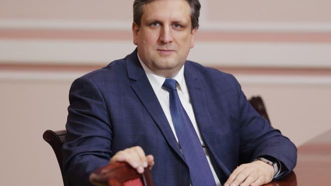 КСП: глава Центрального района Мейксин допустил неэффективное расходование средств
