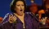 Оперная певица Монсеррат Кабалье госпитализирована в Барселоне