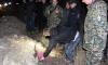 Отчим пропавшей в Крыму 5-летней девочки признался в убийстве