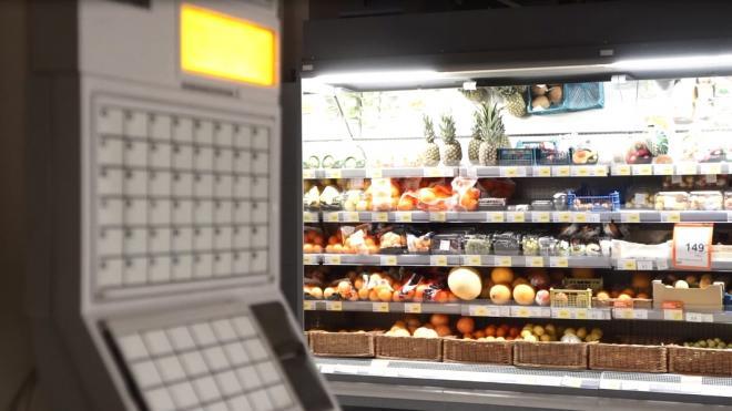 В Петербурге откроют еще два новых супермаркета известной сети