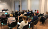 В Петербурге обсудили диверсификацию в городах Ленобласти
