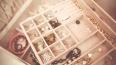 В Гатчине мужчина похитил ювелирные украшения у своей ...