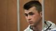 В Петербурге будут судить курсанта, перебившего семью ...