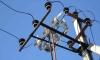 Электроснабжение Мурино обещают восстановить через час