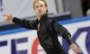Евгений Плющенко появился на светском мероприятии с моделью Джанис Мэн