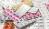 В Красногвардейском районе школьница отравилась противоэпилептическим препаратом