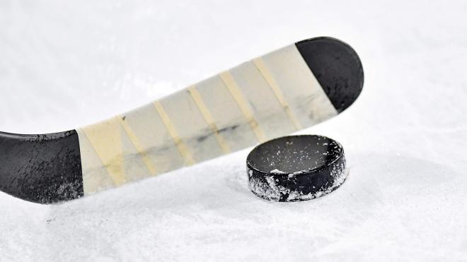 Чемпионат мира по хоккею пройдет в Петербурге без ограничений
