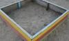 Песочницы без песка. ЕСТЬ ОТВЕТ!