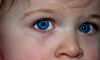 В Кронштадте нашли мать, оставившую 4-х летнего сына на улице