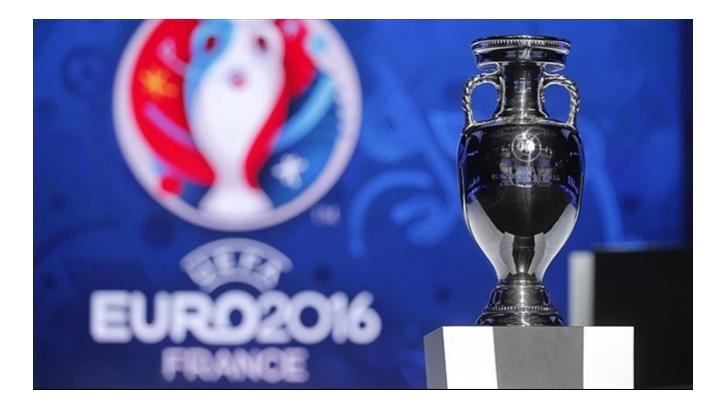 В УЕФА готовы проводить матчи без зрителей на Евро-2016