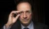 Франсуа Олланд предложил лишать террористов французского гражданства