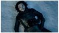 """""""Игры престолов"""" русифицируют: саундтрек сериала заменят..."""