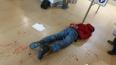 В Южно-Сахалинске завели уголовное дело на мужчину ...