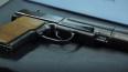 В петербургские суды чаще всего проносят оружие, штопоры...