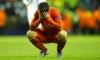 Арсенал предложил 40 млн и один фунт за Суареса