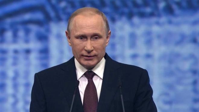 Санкции против России продлили в последний раз