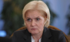 Правительство РФ одобрило новую пенсионную формулу