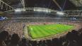 """Зенит"" официально на правах концессии получил стадион ..."