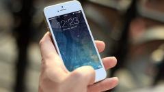 Сбербанк создал сервис для фильтрации звонков от мошенников