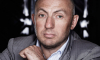 Суд завершил процедуру банкротства бизнесмена Кехмана