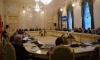 В петербургском ЗакСе снова обсудили квесты