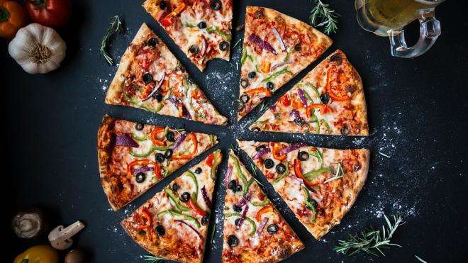 """Основателя сети """"Додо Пицца"""" вызвали на допрос по делу о продаже наркотиков"""