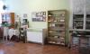Жители Светогорска хотят создать в городе краеведческий музей