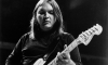 "Экс-гитарист группы ""Lynyrd Skynyrd"" Эд Кинг умер возрасте 68 лет"