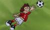 Россия поможет Катару подготовиться к Чемпионату мира по футболу-2022