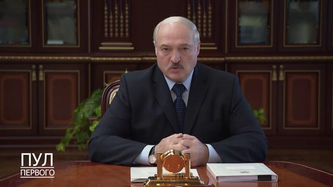 Александр Лукашенко рассказал о планах на Новый год