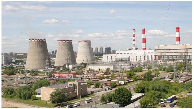 Государство настаивает на приватизации основных энергетических активов