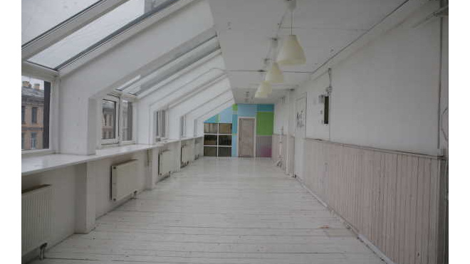 Для Елизаветы Боярской в Петербурге приобрели три элитные квартиры