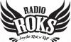 Радио ROKS подверглось рейдерскому захвату