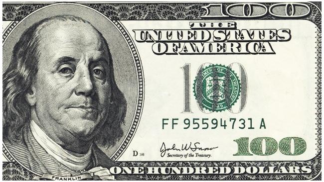 ФСФР начнет регулировать рынок Forex в 2012 году