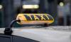 Трое мужчин ограбили таксиста, угрожая ножом во время поездки