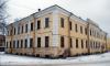 Вишневский получил от губернатора неоднозначный ответ о сносе казарм Семеновского полка